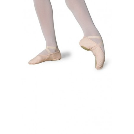 La Boutique Danse - DEMI-POINTE STELLA MERLET