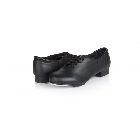 La Boutique Danse - Jangles' Tap Shoes Freed