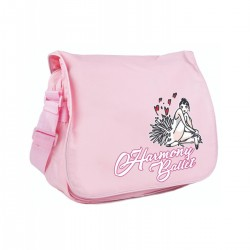 La Boutique Danse - Dance Bag Harmony B615