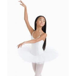 Capezio Tutu Leotard - Child 10894C