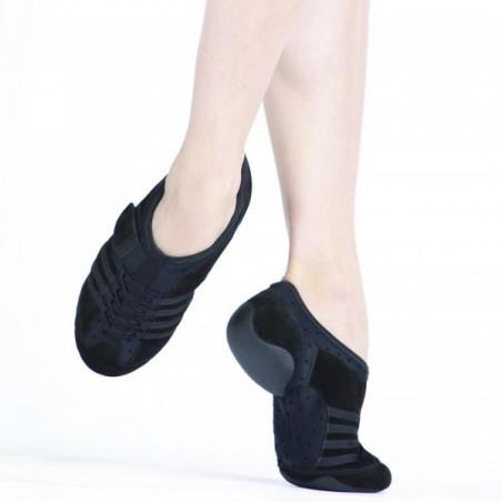 La Boutique Danse - CHAUSSONS MODERN/JAZZ JAG UPP15 CAPEZIO