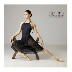 Liv Leotard by Vicard