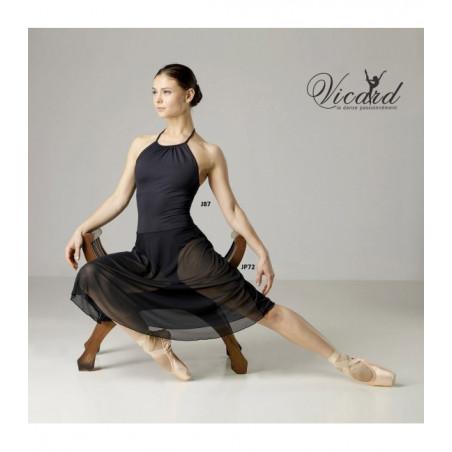 La Boutique Danse - Liv Leotard by Vicard