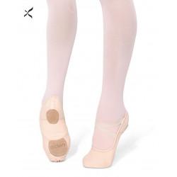 Ballet Shoes CAPEZIO HANAMI 2037W