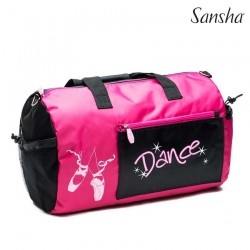 Large Dance Bag Sansha