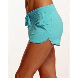 DESTOCKAGE - La Boutique Danse - SHORT ACCOR TEMPS DANSE