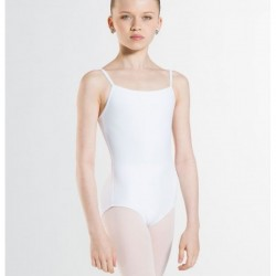 Child Leotard Diane WEAR MOI