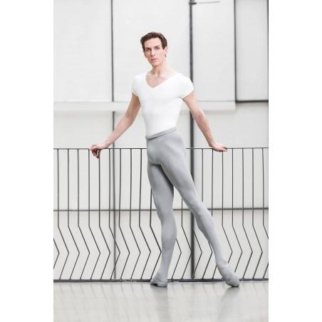 La Boutique Danse - TEE-SHIRT DE DANSE HOMME HAXO WEAR MOI
