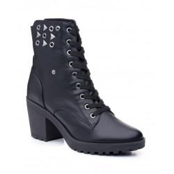 Rebel Boots Capezio 601W