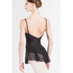La Boutique Danse - Adult Leotard DRAGEE WEAR MOI