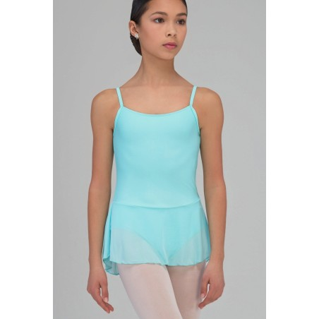 La Boutique Danse - Child Leotard COLOMBINE WEAR MOI