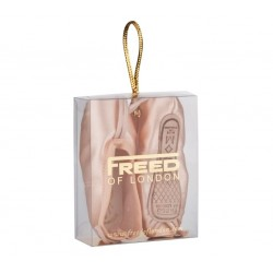 Freed Pointe Shoe Miniature