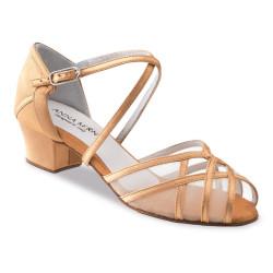 La Boutique Danse - 520-35 - Anna Kern