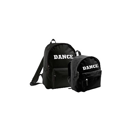 Sac à Dos Dance by Intermezzo