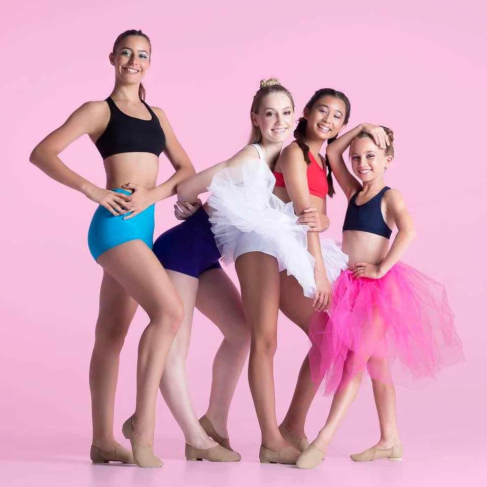 La Boutique Danse - La Boutique de toutes les Danses