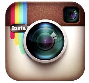 La Boutique Danse Instagram