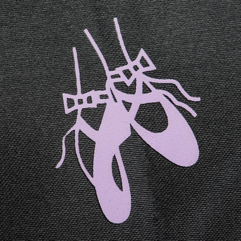 La Boutique Danse - Petit sac bandouliere Sansha