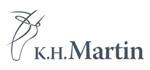 La Boutique Danse - K.H. Martin