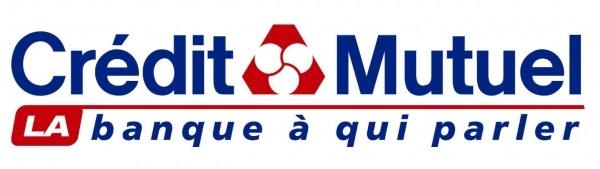 credit-mutuel-logo.jpg