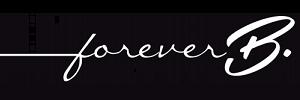 Forever B - La Boutique Danse