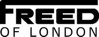 La Boutique Danse - Freed of London