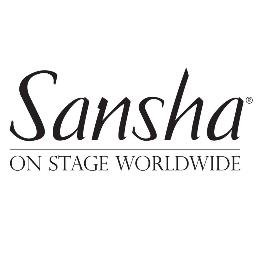 Sansha By La Boutique Danse