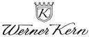 La Boutique Salsa - Werner Kern