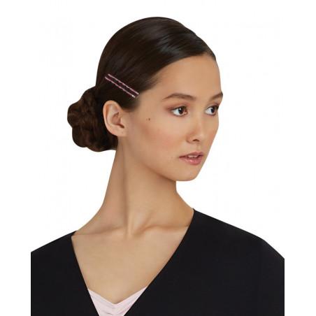 La Boutique Danse - Épingles à Cheveux Capezio Bunheads BH4000