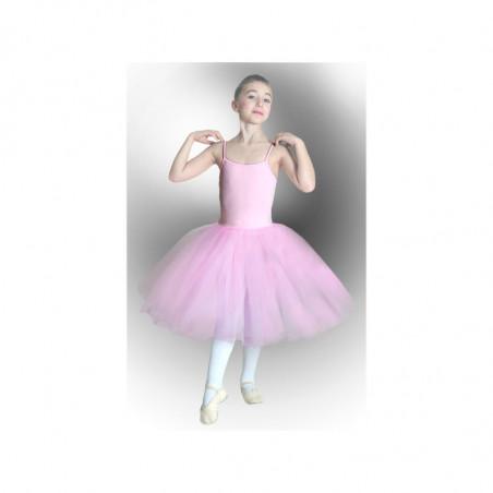 La Boutique Danse - Tutu Degas de Bailarem