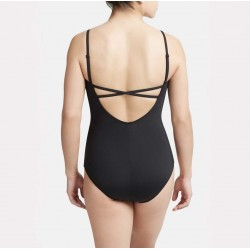 Capezio Crisscross Back Camisole Leotard - MC826W