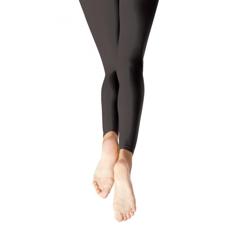 La Boutique Danse - Collant Capezio N140 sans pieds