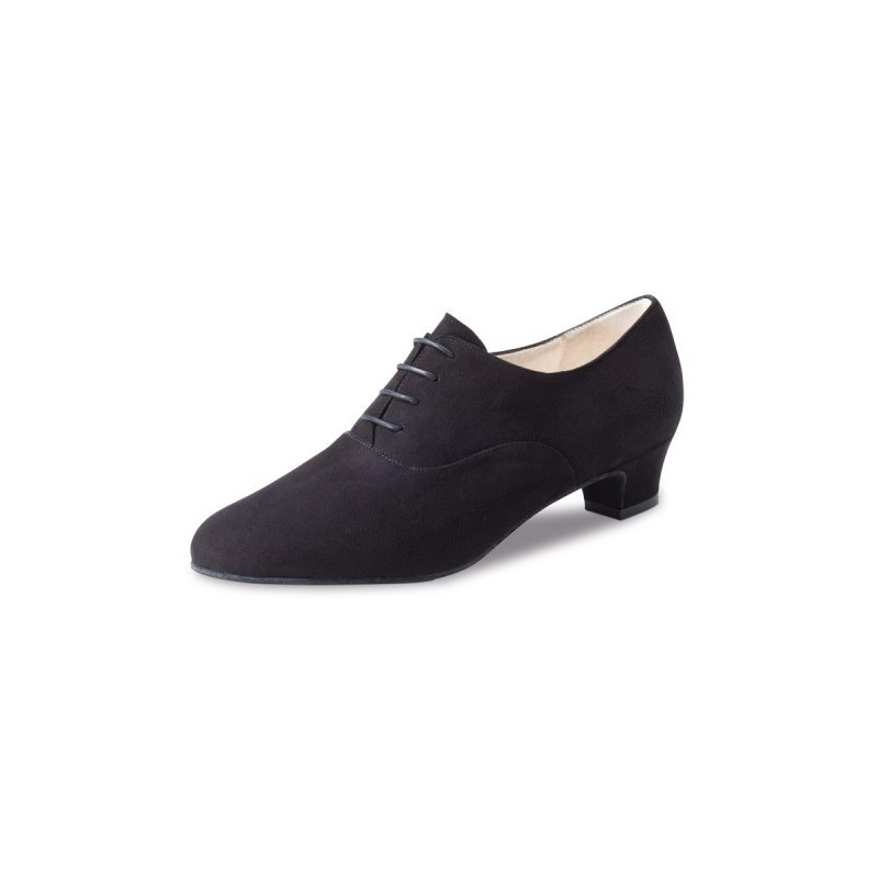 La Boutique Danse - Ladies Dance Shoes Olivia 3,4