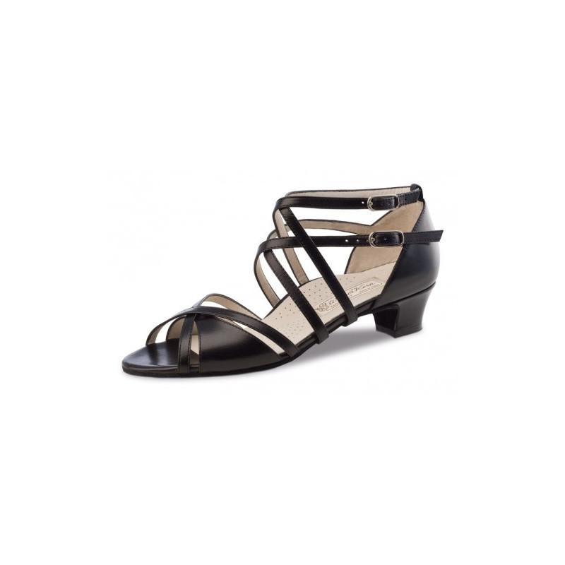 La Boutique Danse - Ladies Dance Shoes Sarah 6.5