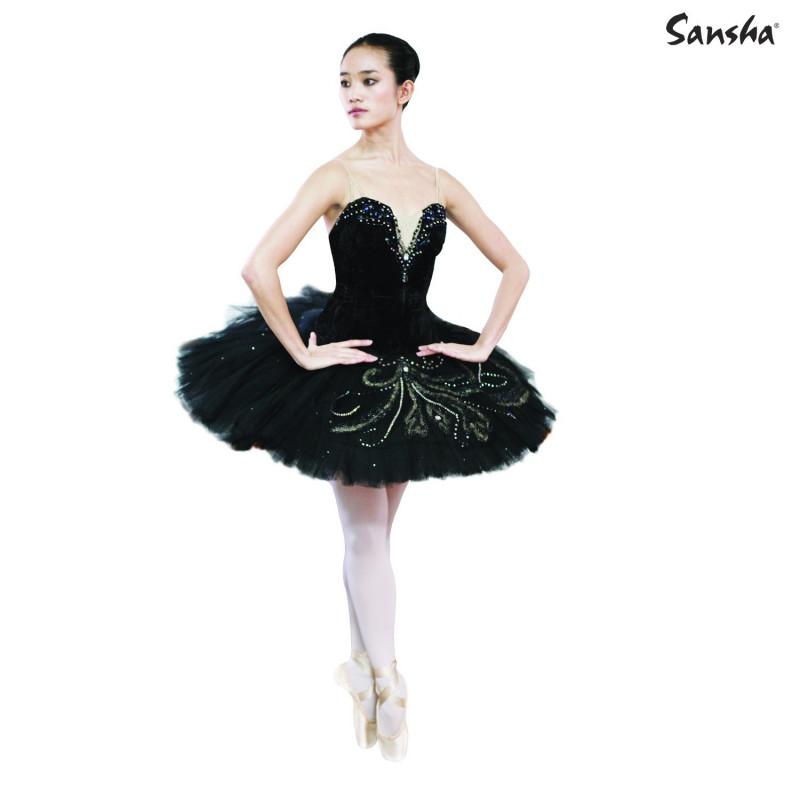 La Boutique Danse - Tutu Pro Sansha Odile
