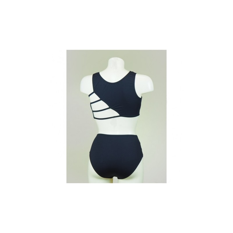 La Boutique Danse - Amelia Top from Bailarem