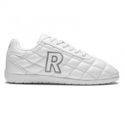 La Boutique Danse - Sneakers Urban By Rumpf