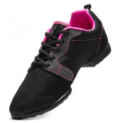 La Boutique Danse - Sneakers Mojo By Rumpf