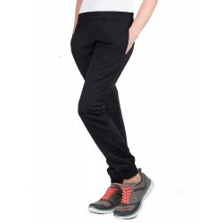 Urban Pants Rumpf