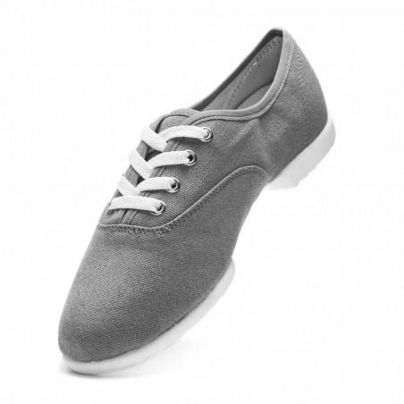 La Boutique Danse - Sneakers Bee de Rumpf