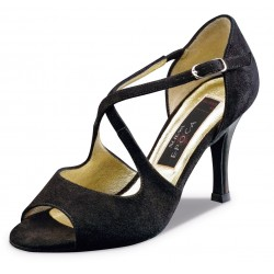 La Boutique Salsa - Ladies Dance Shoes Martha - Nueva Epoca