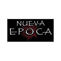 La Boutique Salsa - Ladies Dance Shoes Martha - Nueva Epoca
