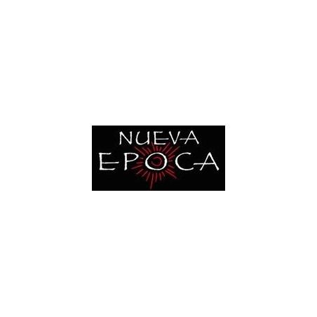 La Boutique Salsa - Serena  Nueva Epoca - Chaussures de danse de salon