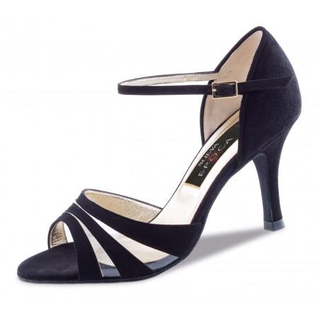 La Boutique Salsa - Benita  Nueva Epoca - Chaussures de danse de salon