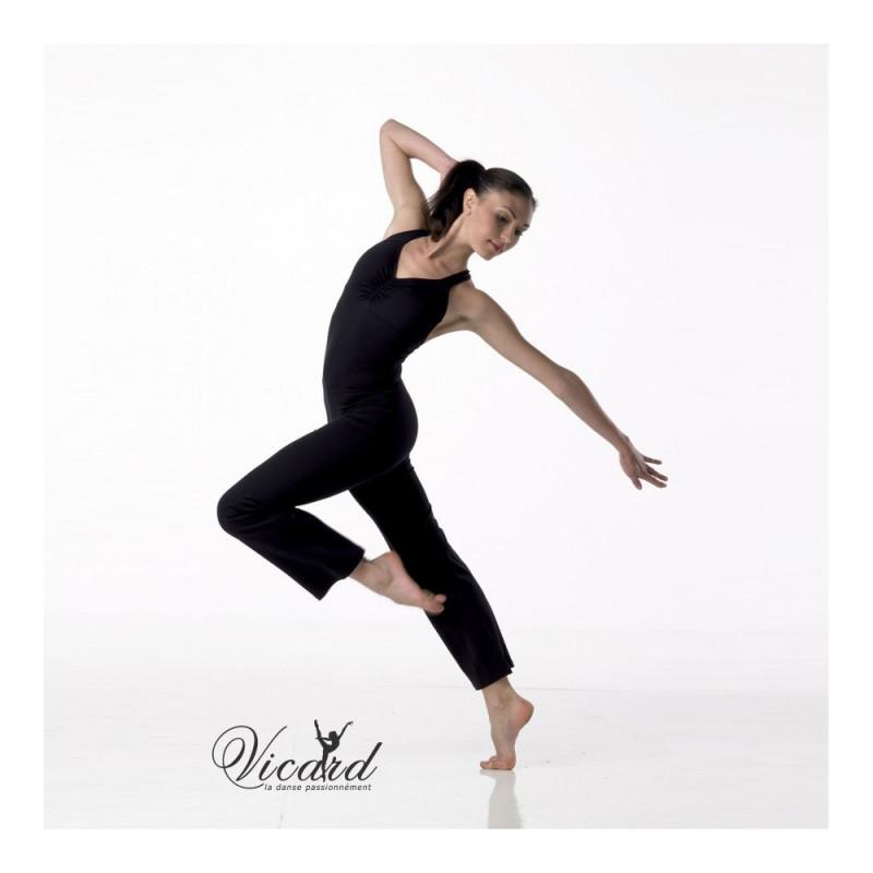 La Boutique Danse - Academique Lysiane de Vicard