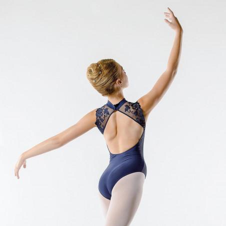 La BOutique Danse - Justaucorps Ballet Rosa Berenice