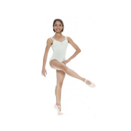 La Boutique Danse - Justaucorps SO DANCA E-11059