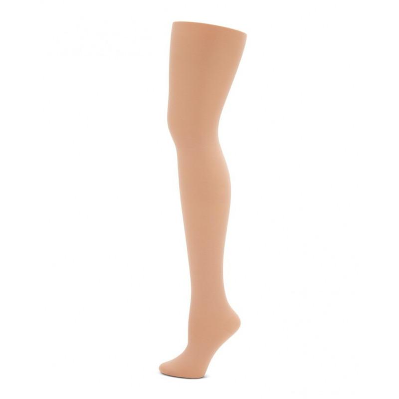 La Boutique Danse - HOLD & STRETCH® FOOTED TIGHT CAPEZIO N14 CHILD
