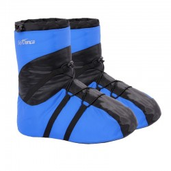 So Danca Warm up boots