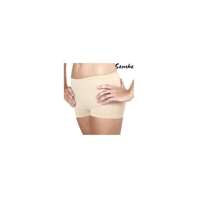 La Boutique Danse - Sous-vêtement Short Sansha