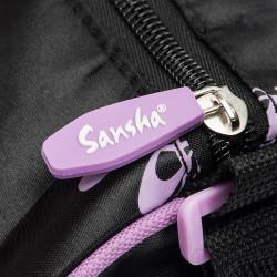 La Boutique Danse - Sansha shoulder bag